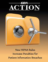 march 2013 gda action by delaine hall issuu