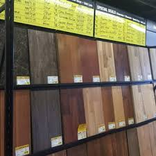 lumber liquidators 13 photos flooring 2603 ave