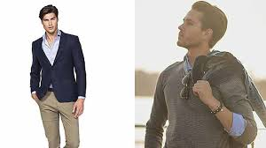 what does u0027business casual u0027 mean
