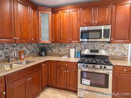 kitchen cabinets brooklyn ny new york bed and breakfast 2 bedroom apartment rental in brooklyn