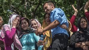mariage kurde gaziantep lors d un mariage kurde