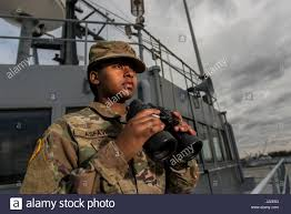 army watercraft company stock photos u0026 army watercraft company