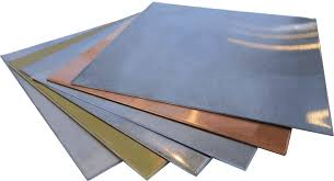 precision sheet metal fabrication services ultratech inc