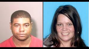 port huron police search for 5 people with open warrants