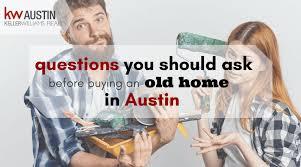 buying older homes blog old homes png