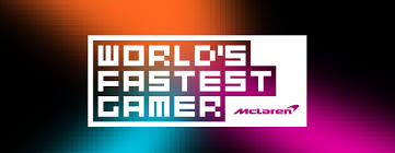 mclaren logo png world u0027s fastest gamer u2013 studio 397