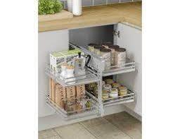 kitchen corner cupboard storage solutions uk kitchen cabinet storage corner cabinets storage buller