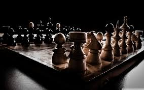 Cool Chess Boards by Chess Board Hd Desktop Wallpaper High Definition Fullscreen