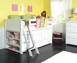 Kids Bookcase Ikea Bookcase Kids Bookcase Bedroom Furniture Organizer Children