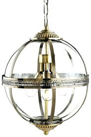 replacement glass domes for ceiling light fixtures elegant replacement globe for ceiling light for replacement glass