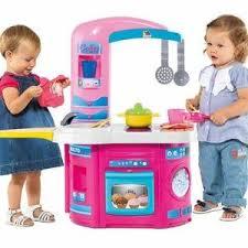 ma premiere cuisine en bois cuisine molto enfant achat vente cuisine molto enfant pas cher