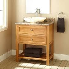 slim bathroom cabinetbathroom cabinets slim storage cabinet