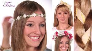 vlasove doplnky mista 85 díl trendy vlasové doplňky mista fashion