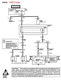 horn wiring in steering column camaro zone camaro forums and news