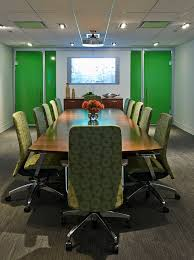 Preside Conference Table 36 Best Neocon 2014 Images On Pinterest Chicago Office