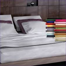 Polyester Microfiber Comforter Bedroom Awesome Amazon Comforters Embossed Bed Sheets Clara