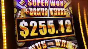who won what where biggest slot winners ever