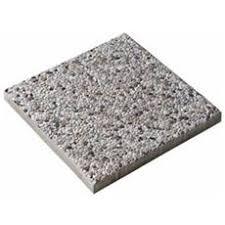pavimentazione giardino prezzi pavimentazione da giardino prezzi e offerte pavimentazione da