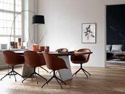 inspiration 3 furnishings rules to follow home u0026 decor malaysia