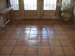 tiles amazing 12 inch floor tiles 12 inch floor tiles vase pot