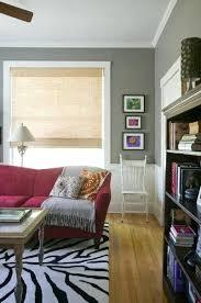 home interiors decor benjamin pikes peak gray interiors home interior decor