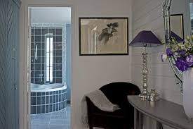 port chambre chambres d hôtes briac ille et vilaine bretagne port hue
