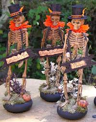best 25 halloween trophies ideas on pinterest halloween party
