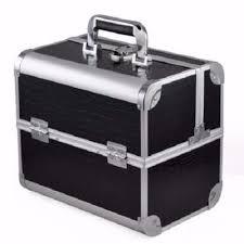 Makeup Box professional makeup box konga nigeria