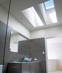 bathroom gallery velux