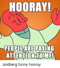 Zoidberg Meme - 25 best memes about zoidberg funny zoidberg funny memes