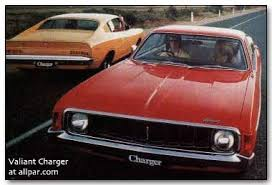 dodge charger 1970 for sale australia dodge challenger the 1970 1974 cars