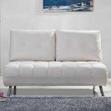 Pop Up Platform Sleeper Sofa Pop Up Platform Sleeper Sofa Catosfera Net