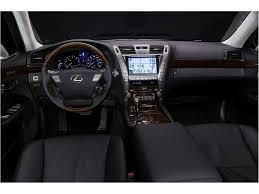 09 lexus ls460 2009 lexus ls hybrid prices reviews and pictures u s