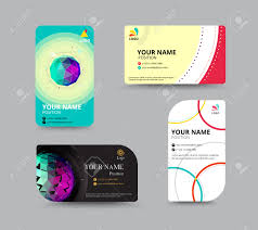 Email Address For Business by Business Card Template Name Card Design For Business Include