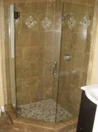 shower doors home page glass shower door installation cost