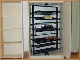 pictures of shoe rack organizer hang wooden shoe rack organizer