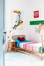 Kids Single Beds 897 Best The Kids Are Alright Images On Pinterest Bunk Rooms