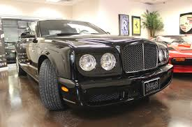 bentley brooklands 2015 used 2009 bentley brooklands stock p3426 ultra luxury car from