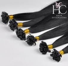 hair candy extensions hair extensions gold coast range hair candy shop australia