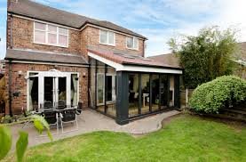 extensions conservatory extension extension builders