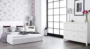 White And Silver Bedroom Bedding Set Terrifying Delightful Luxury White And Silver