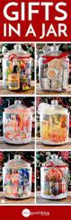 best 25 homemade birthday gifts ideas on pinterest homemade