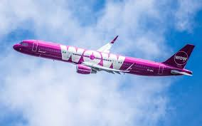 wow air launches 99 flights to iceland from pittsburgh travel