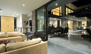Patio Doors Ontario Modern Contemporary Exterior Sliding Doors Modern Sized