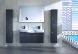 furniture decorative images of new in set 2016 modern bathroom