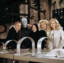Young Frankenstein Blind Man Young Frankenstein 1974 U2013 Horrorpedia