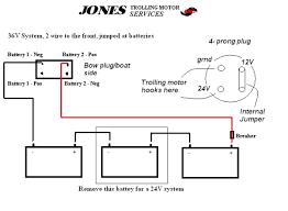 wiring diagram for marinco plug u2013 wiring diagrams