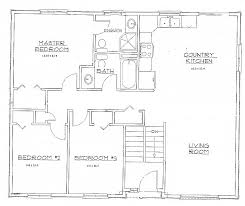 house plans with 4 bedrooms 4 bedroom house plans canada processcodi