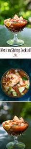 364 best micheladas cheladas shrimp cocktail images on pinterest