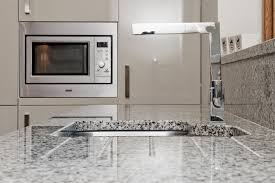 granite countertop how do you stain cabinets reviews kitchenaid